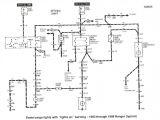 Wiring A Alternator Diagram 2014 ford Escape Trailer Hitch Wiring Harness Installation Recall
