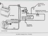 Wiring A Alternator Diagram toyota Alternator Wiring Diagram Wiring Diagrams