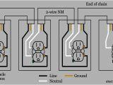 Wiring A Duplex Outlet Diagram Wiring A Plug Diagram Database Wiring Diagram