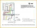 Wiring A Furnace thermostat Diagram 5 Wire thermostat Wiring Book Diagram Schema
