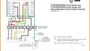 Wiring A Furnace thermostat Diagram 5 Wire thermostat Wiring Book Diagram Schema