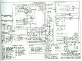 Wiring A Furnace thermostat Diagram Trane Heat Pump thermostat Wiring Diagram Rate Air Handler Xe1000 In