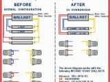 Wiring A Gfci Outlet Diagram Lamp with Outlet 156164 Electrical Outlet Wiring Diagram Best