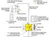 Wiring A Gfci Outlet with A Light Switch Diagram Exposed Work Cover for Electrical Outlet and Light Switch
