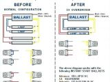Wiring A Light Switch and Outlet together Diagram Light Fixture Wiring Diagram Switch and Outlet Double Light Switch