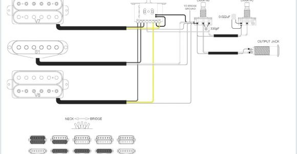Wiring A Switch Diagram Wiring Fluorescent Lights Supreme Light Switch Wiring Diagram 1 Way