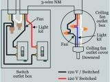 Wiring A Switch to An Outlet Diagram Wiring A Light Switch From An Outlet Jecaterings Com