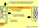 Wiring A Switched Outlet Diagram Electrical Switch Schematic Bo Wiring Wiring Diagram