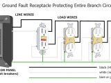 Wiring A Switched Outlet Diagram Wiring Diagram Switched Outlet Elegant Wiring A Light Switch and