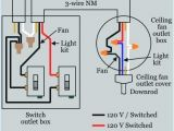 Wiring A Switched Outlet Wiring Diagram Wiring A Light Switch and Outlet Diagram Lovely Simple Light Switch