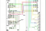 Wiring Diagram 2001 Chevy Silverado Trailer Wiring Adapter for Chevy Tahoe Free Download Wiring