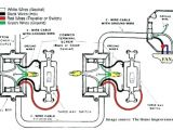 Wiring Diagram 3 Way Switch Ceiling Fan and Light Hampton Bay Ceiling Fan Switch Wiring Diagram Ceiling Fan and Light