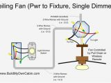 Wiring Diagram 3 Way Switch Ceiling Fan and Light Wiring A Dimmer Pull Switch Wiring Diagram today