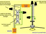 Wiring Diagram 3 Way Switch Ceiling Fan and Light Wiring Diagram Ceiling Wiring Diagram Technic