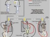 Wiring Diagram 4 Way Switch 25 Best 4 Way Light Images In 2018 Electrical Wiring Electrical