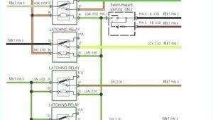 Wiring Diagram Ac Magnetic Wiring Diagram Fresh Star Delta Motor Starter Best Of for