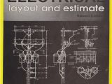 Wiring Diagram Ceiling Fan & Light 3 Way Switch Fajardo Max Jr Electrical Layout and Estimate 2nd Edition