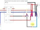 Wiring Diagram Ceiling Fan with Light Craftmade Fan Wiring Diagram Wiring Diagram Show
