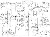 Wiring Diagram Color Codes 17 Clever Home Wiring Diagram software Design Ideas Bacamajalah