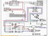 Wiring Diagram Color Codes Fiber Wiring Diagram Pdf Wiring Diagram Popular