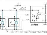 Wiring Diagram Com Square D Lighting Contactor Class 9 Wiring Diagram and Lighting