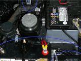 Wiring Diagram Dual Battery System Volkswagen Amarok Dual Battery System Maroochy Car sound