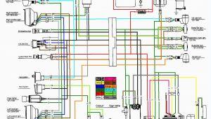 Wiring Diagram for 110cc 4 Wheeler 50cc Wire Diagram Manual E Book