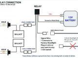 Wiring Diagram for 12v Led Lights Wiring Diagram Hid Lights Off Wiring Diagram Database