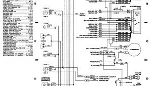 Wiring Diagram for 1999 Jeep Grand Cherokee Laredo Wiring Diagram Wiring Diagram Img