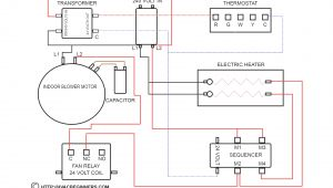 Wiring Diagram for 2 Bank Onboard Charger Wiring Diagram for 2 Bank Onboard Charger Lovely Wiring Diagram for