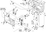 Wiring Diagram for 20kw Generac Generator Generac Engine Diagram Wiring Diagram