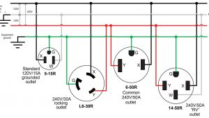 Wiring Diagram for 220v Plug Welding Receptacle Wiring Diagram Wiring Diagrams