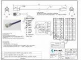 Wiring Diagram for 240 Volt Plug 208 Single Phase Wiring Diagram Wiring Diagram Database