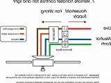 Wiring Diagram for 240 Volt Plug 220 Volt Outlet Wiring Diagram Beautiful 240 Volt Plug Wiring