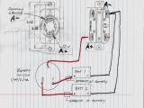 Wiring Diagram for 240 Volt Plug 4 Wire 240 Volt Wiring Wiring Diagram Database