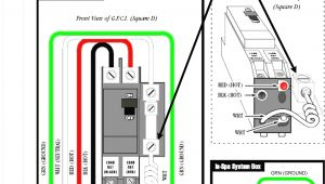 Wiring Diagram for 240 Volt Plug Electrical Plug Wiring Diagram Awesome 240 Volt Plug Wiring Diagram