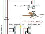 Wiring Diagram for 3 Speed Fan Switch 30 Wiring Diagram for 3 Speed Fan Switch Electrical Wiring Diagram