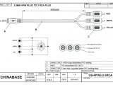 Wiring Diagram for 3 Way Light Switch Wiring Dimmer Light Switch islamia Co