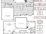 Wiring Diagram for 3 Way Switch 28 Lovely Floor Plan Light Switch Inspiration Floor Plan Design