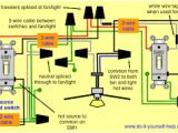 Wiring Diagram for 3 Way Switch Image Result for How to Wire A 3 Way Switch Ceiling Fan with Light