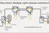 Wiring Diagram for 3 Way Switches Multiple Lights some Handy Dandy Wiring Diagrams Deborah S Home Repairs