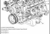 Wiring Diagram for 350 Chevy Engine Silverado 4 8 Engine Diagram Wiring Diagram Fascinating