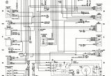 Wiring Diagram for 350 Chevy Engine V8 Engine Wiring Harness Diagram Wiring Diagram Fascinating