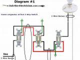 Wiring Diagram for 4 Way Light Switch Eagle 4 Way Switch Wiring Schema Diagram Database