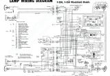 Wiring Diagram for 4 Way Light Switch Insteon Wiring Diagram Wiring Diagram Database