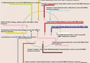 Wiring Diagram for 4l60e Transmission 4l60e Wiring Harness Wiring Diagram Wiring Diagrams Favorites
