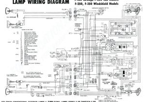 Wiring Diagram for 4l60e Transmission 5r110 Wiring Diagram Wiring Diagram Expert