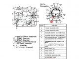 Wiring Diagram for 4l60e Transmission Gm 4l60e Wiring Diagram Wiring Diagram Technic