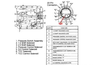 Wiring Diagram for 4l60e Transmission Gm 4l60e Wiring Diagram Wiring Diagram Technic