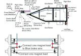Wiring Diagram for 7 Way Trailer Plug Dodge Ram Trailer Wiring Diagram Infinity Stereo Schematic Sport